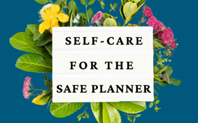 Your Guide to Staying Sane While Keeping Event Attendees Safe