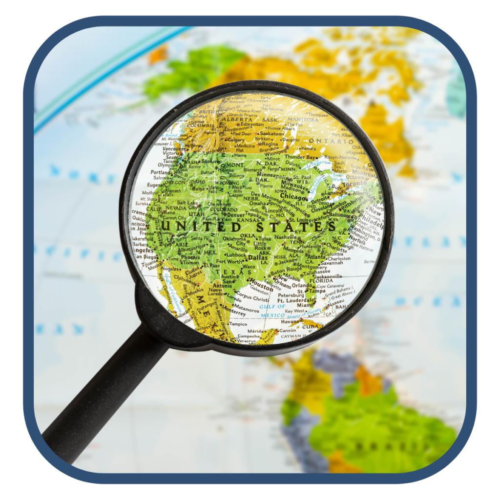 Event Planner Travel